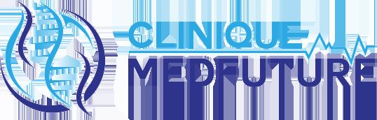 Logo Medfuture