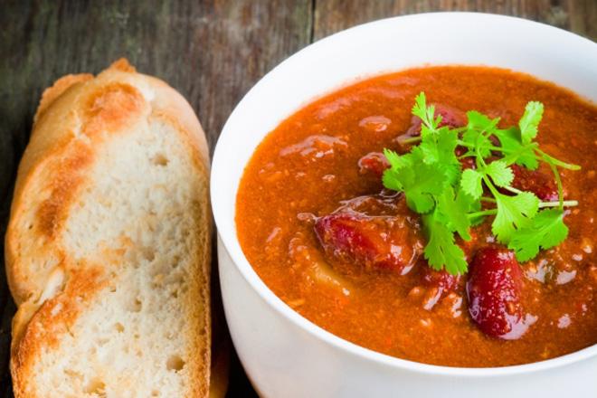 chili-salsa-mais