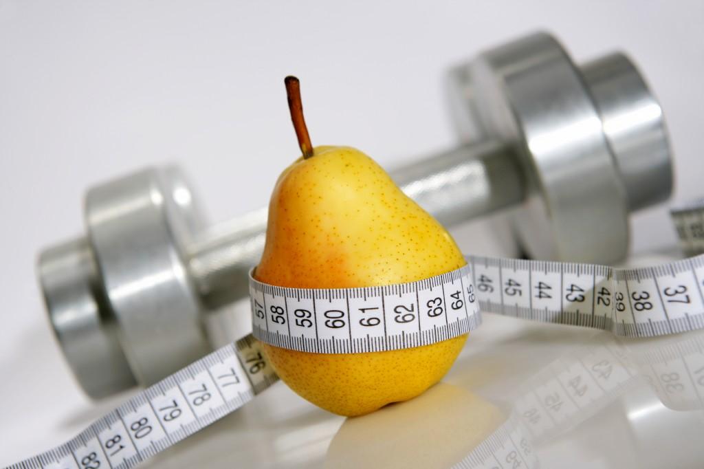 Fruit_and_weight_iStock_3149379Medium