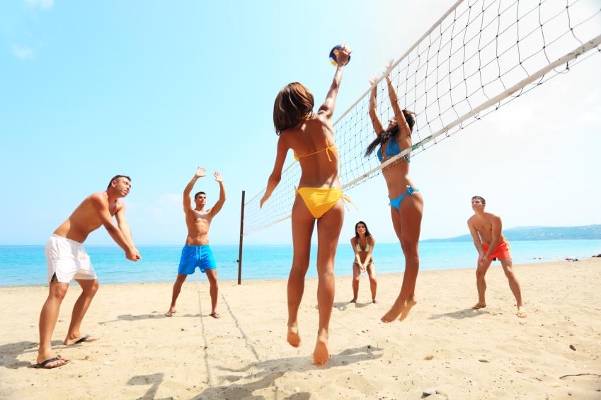 Volleyball_iStock_000015640822Small