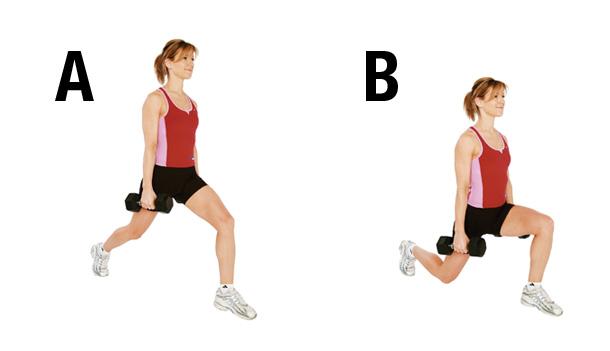 exercise-half-marathon