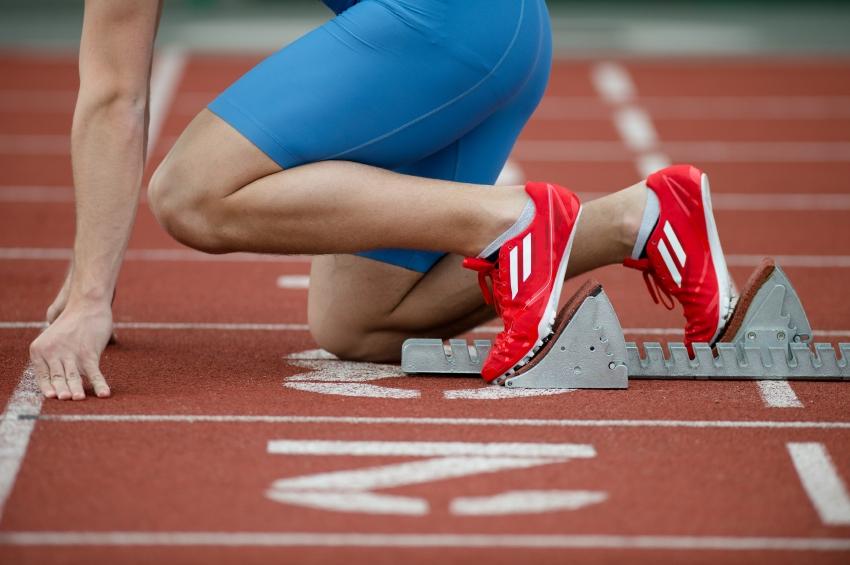 Programme « Musclez vos jambes »