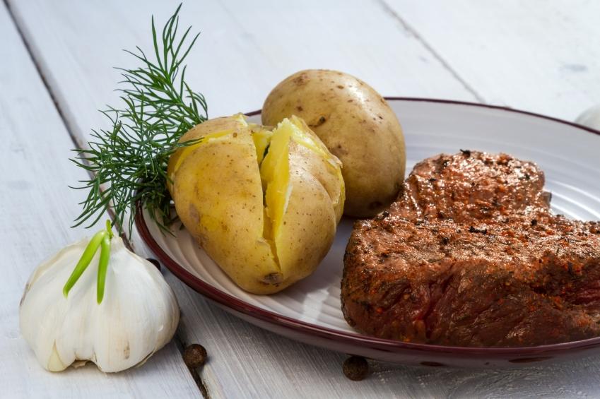 Steak_iStock_000020443534Small