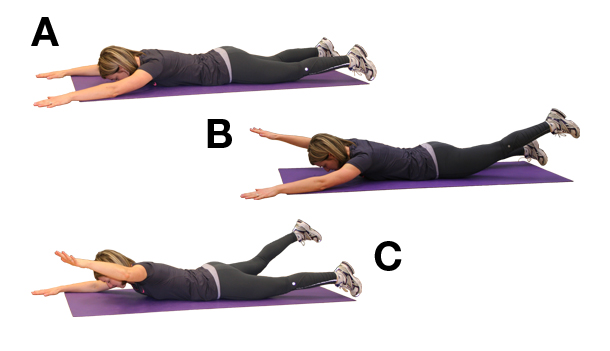 exercices-preparation-demi-marathon