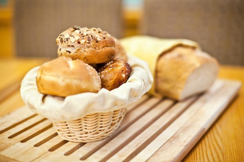 Bread_iStock_000020182931Small