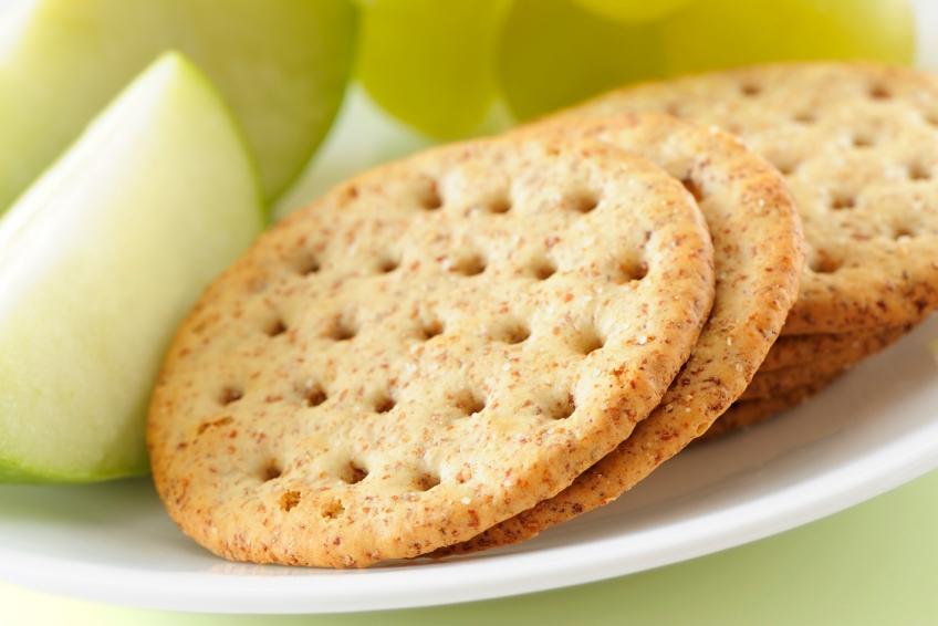 Crackers_iStock_000012377699Small