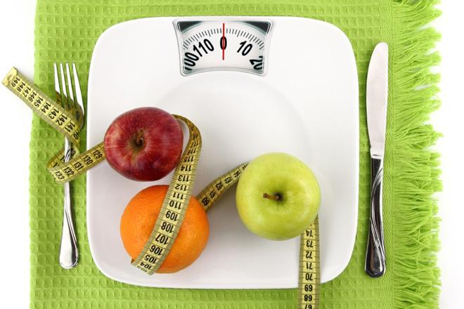 dietes-a-la-mode