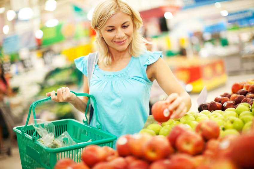 Grocery_iStock_000016262566Small
