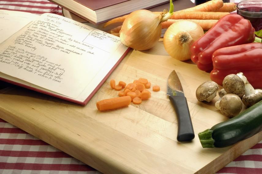Programmation_Legumes_recette_XLarge[1]