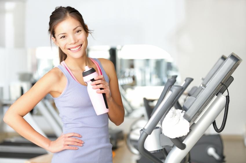 Un entraînement cardiovasculaire efficace