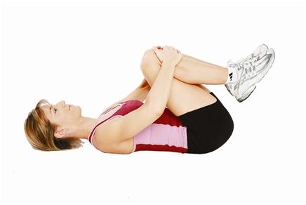 back pain and bad posture  nautilus plus  nautilus plus