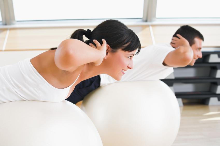 Exercise ball_iStock_000008283334Small