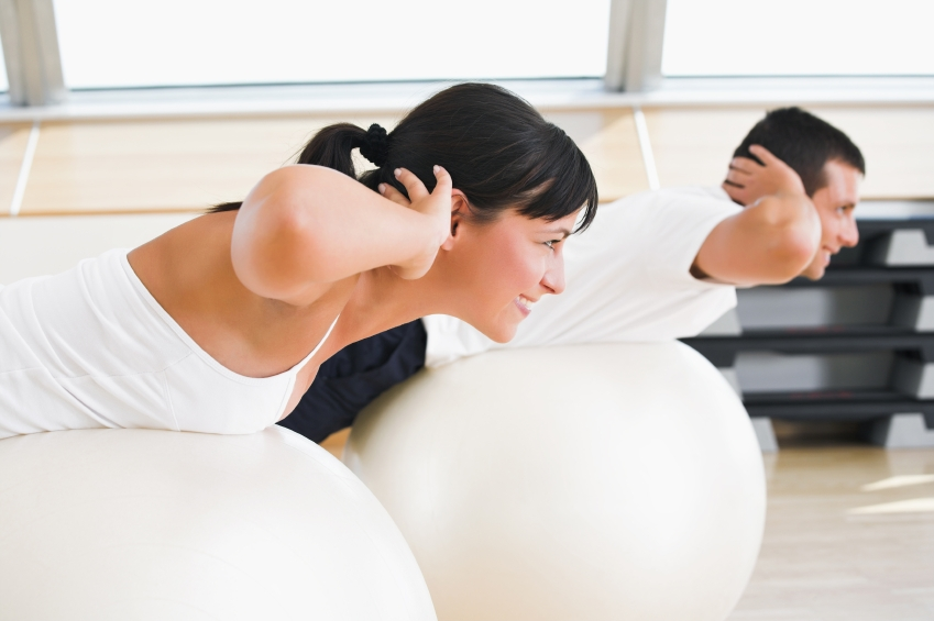 Exercise ball_iStock_000008283334Small