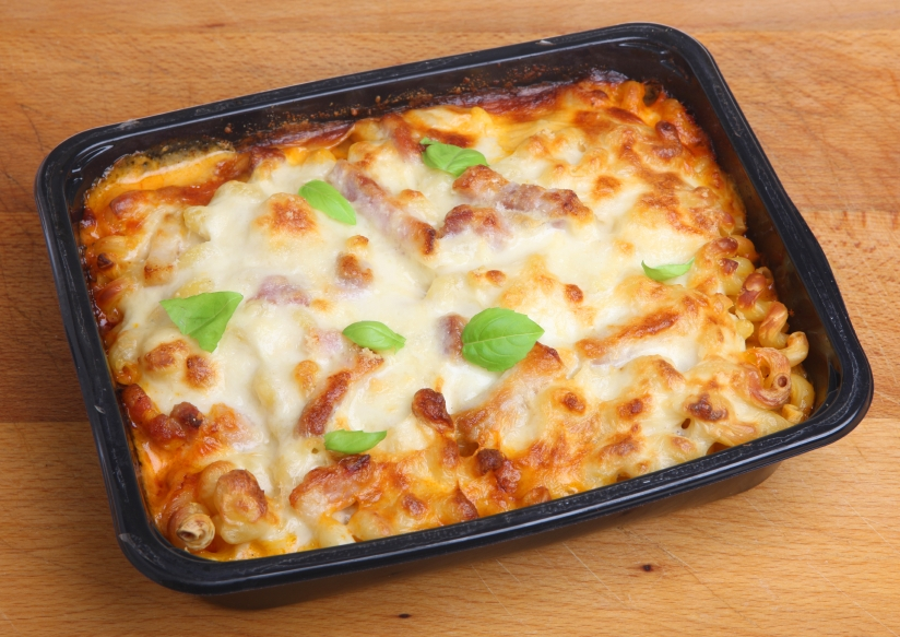 Frozen meal_iStock_000019165286Small