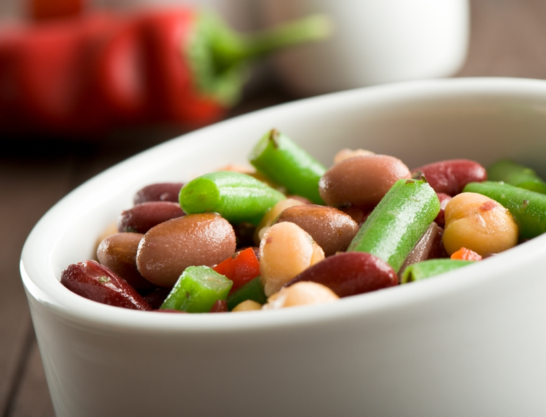 Mixed beans_iStock_000014809890Small