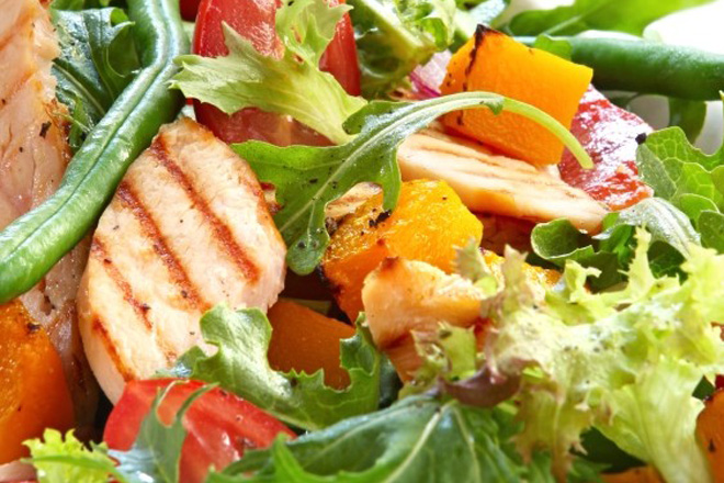 salade-ete