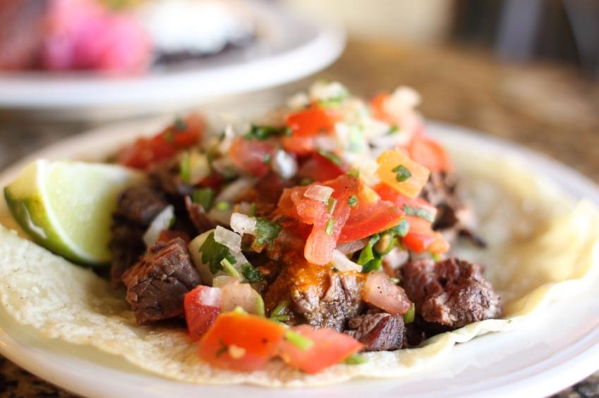 Steak tacos_iStock_000020816320Small