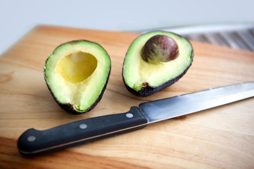 Avocado_iStock_000009010179Small