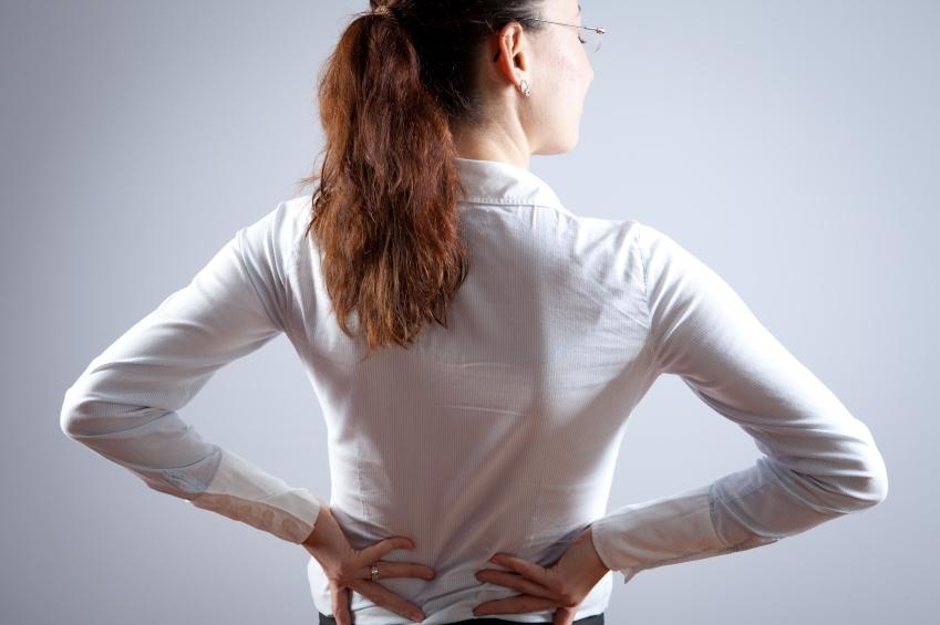Back pain_iStock_000016385046Small