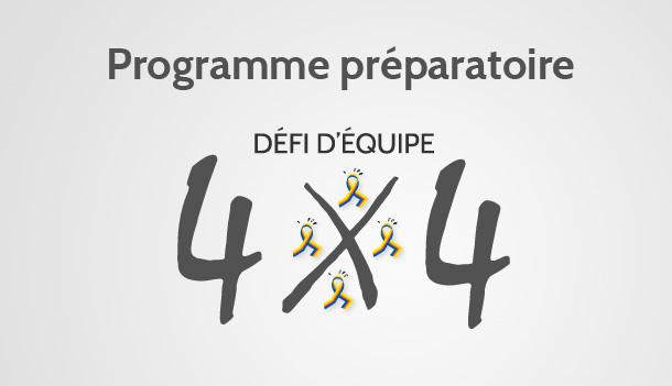 programme_defi4x4_fr