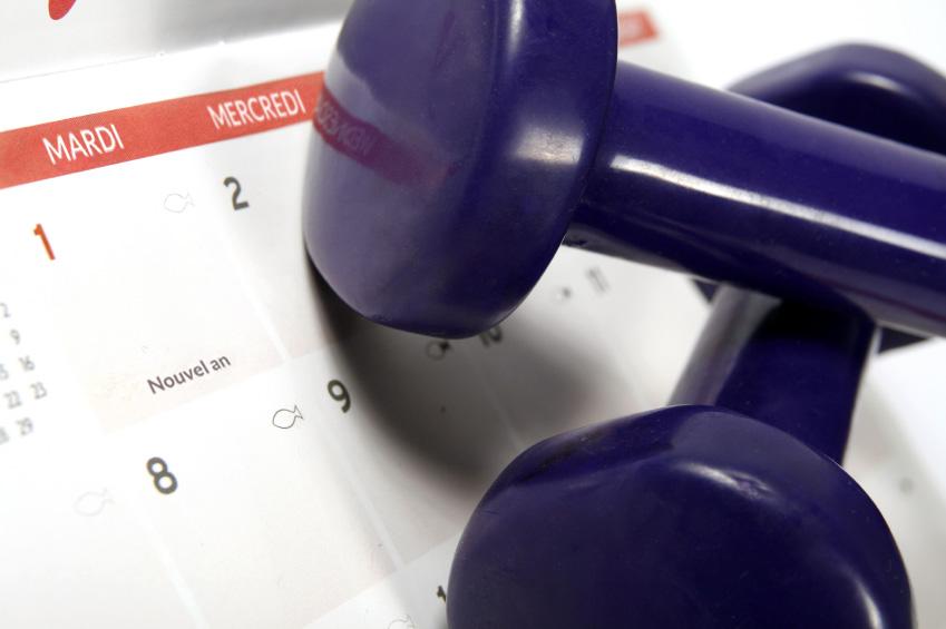 January-Calendar_fr