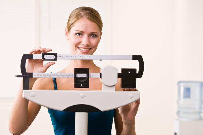 reussir-sa-perte-de-poids