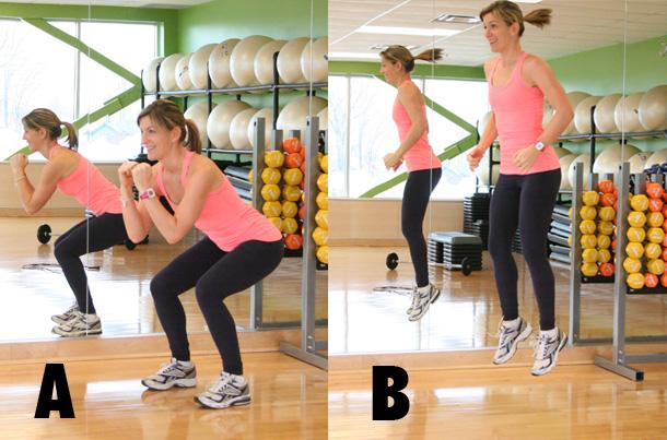 squat_saute