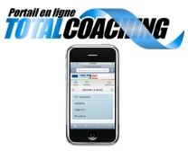 Image_nouvelle_TC_mobile