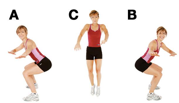 demi-squat-saute-avec-rotation