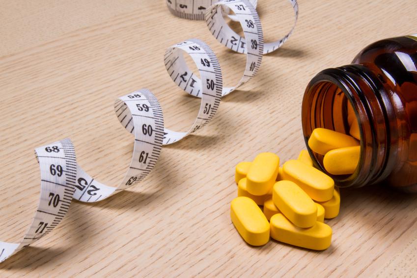 Gain de poids et medicaments