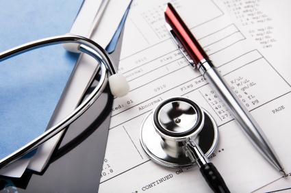 Medical_report_iStock_3174859