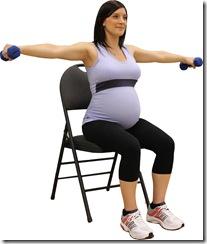 Photo-exercice-femme-enceinte-011