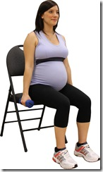 Photo-exercice-femme-enceinte-014