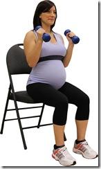 Photo-exercice-femme-enceinte-016