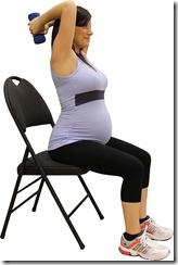 Photo-exercice-femme-enceinte-018