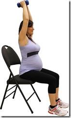 Photo-exercice-femme-enceinte-021