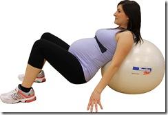 Photo-exercice-femme-enceinte-033