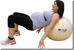 Photo-exercice-femme-enceinte-036