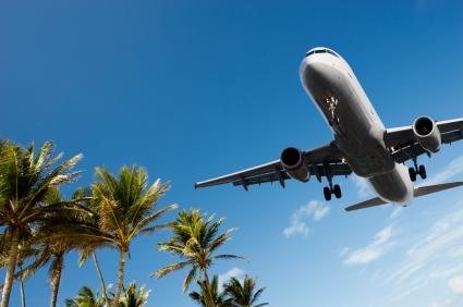 Plane_vacation_iStock_9080940