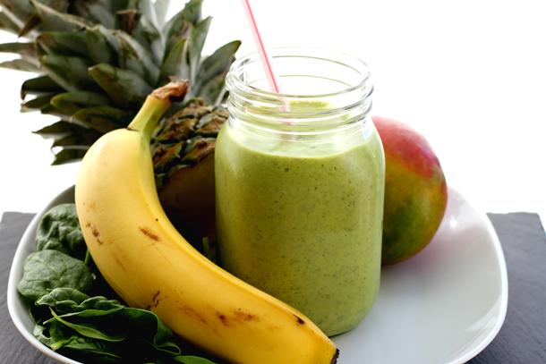smoothie-vert-redimensionne
