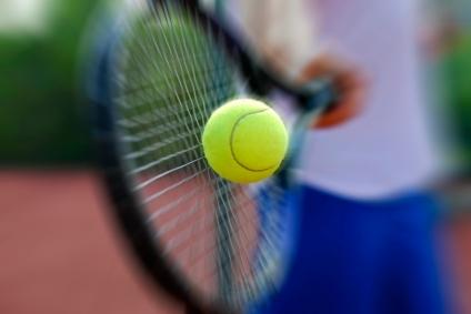 Tennis_iStock_4198836XSmall