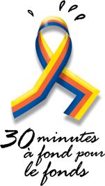 logo 30 minutes 2_petit