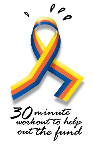 couleurs pantones 30 minutes