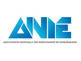 logo association des intervenants en entrainement