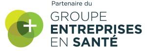 F-sante-partner_v