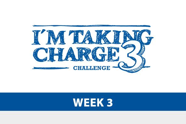 header_week3