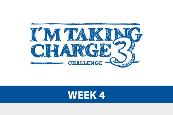 header_week4