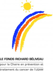 logo_Fonds_Rich_Beliveau_4c_nb