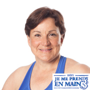 denise-merineau