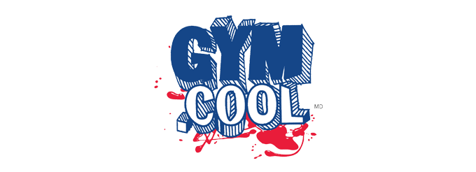 gym cool programme dentra238nement nautilus plus